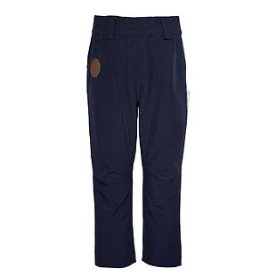 Jonathan softshell trousers