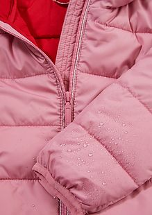 S. Oliver Winter Jacket