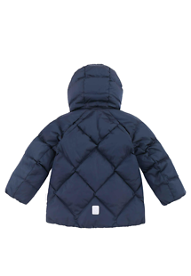 Reima Toddlers' down jacket Ermine