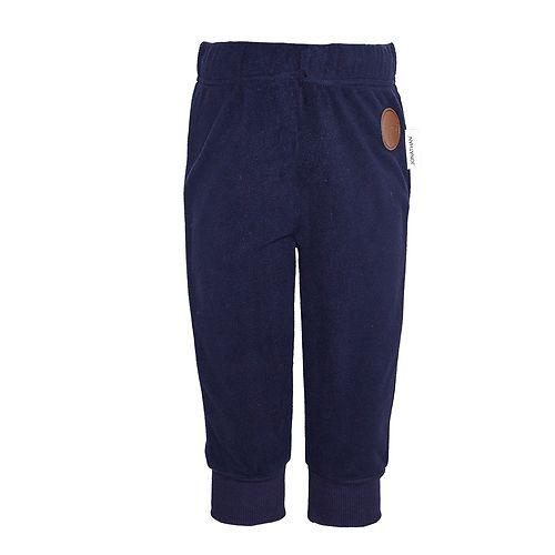 Lasten housut netistä housut tytöille ja pojille | Jesper