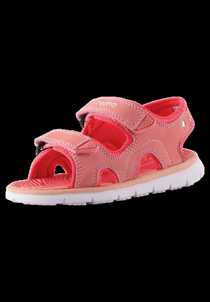 Lasten sandaalit Luft | Reima