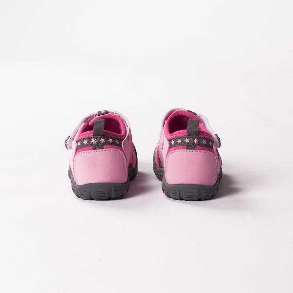 sandaalit ja sukkahousut Lohja