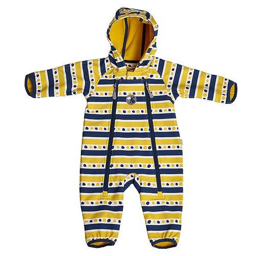 saapuu käytettävissä ottaa kiinni For babies - Jesper Junior   FAOR Oy