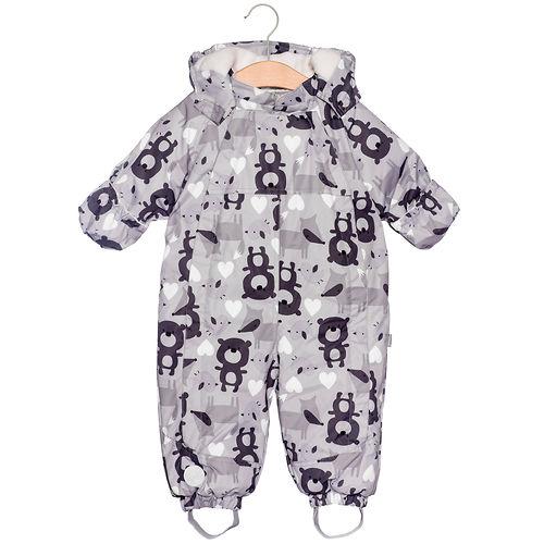 Vauvan alennetut vaatteet netistä - Jesper Junior ALE 3689831119