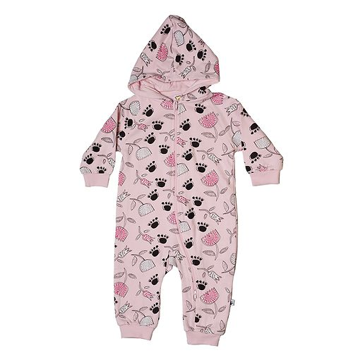 Vauvanvaatteet netistä - Jesper Juniorin vauvanvaatevalikoima 321187c8f9
