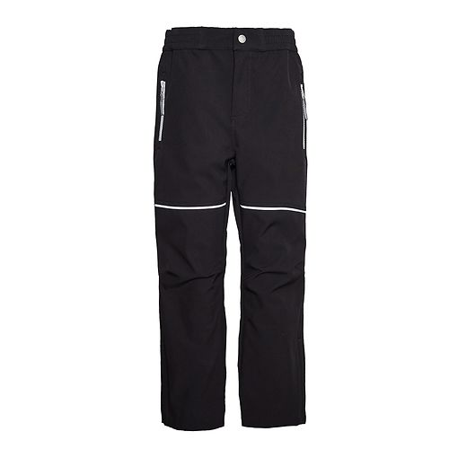 Jonathan Softshell d-measurement trousers