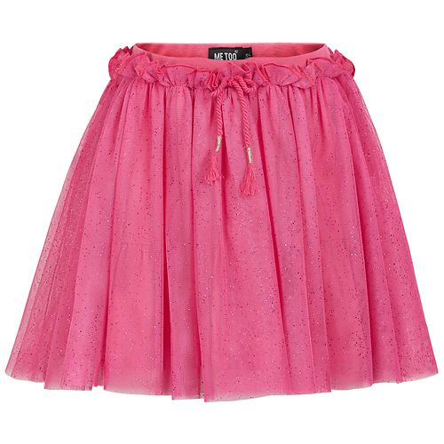 Me Too Tulle Skirt