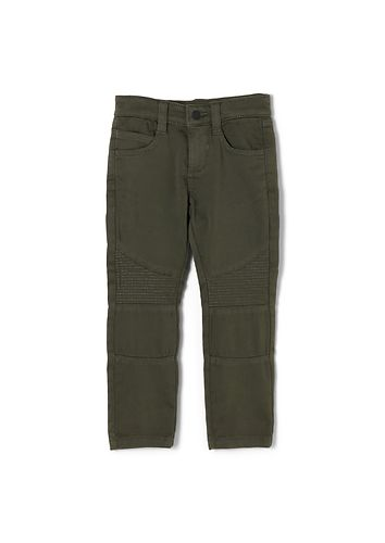 S. Oliver Trousers